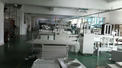 Dongguan Kingfei Technology Co.,Limited