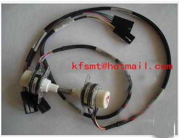 China 3.4W Tactile Motor Assembly 1002440 P26443-12-017 MPM UP2000 Motor supplier
