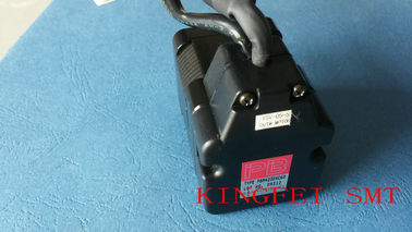 China Samsung CP60L Conveyer Motor J9075459B PBM423DXC60 Servo Motor supplier