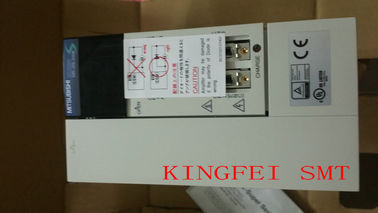 China MR-J2S-200B-S009V613 JUKI FX1R X Axis Servo Driver MITSUBISHI 40026792 supplier