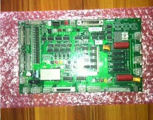 China JUKI FX1R LED Power Board KE2050 / KE2060 Light Contorl PCB 40001903 supplier