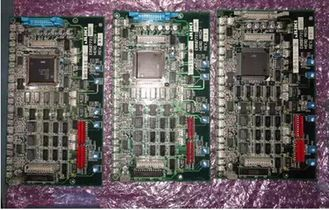China 4SE / 4ST JUKI 2010 XMP PCB Board Assembly Secondhand E9607729000 supplier