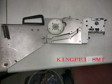 China Durable 12mm SMT Machine Parts Used Feeder For Evest EM-760L supplier