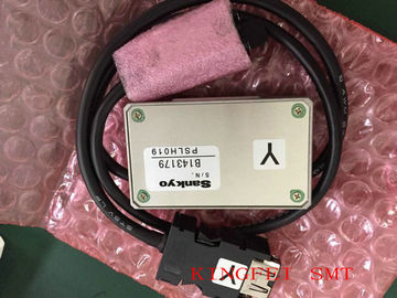 China JUKI FX-1R Sensor Unit 40044416 SANKYO PSLH015 PSLH017 40044418 supplier