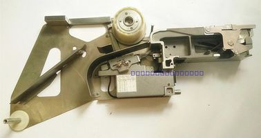 China Durable SMT Feeder Ipulse F1-44MM Feeder LG4-M8A00-00 For Electronic Factory supplier