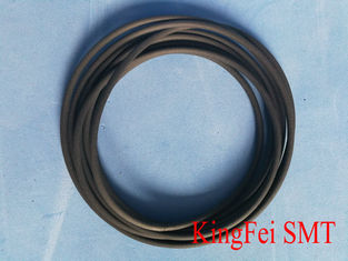 China DEK Belt PN181706 Black Anti - Static SMT Conveyor Belt 165520 2450mm Transport Belt supplier