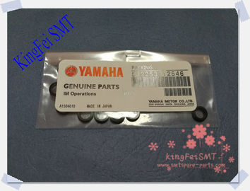 China Yamaha Packing 5322 532 12546 SMT Spare Parts for Machine Maintenance High quality supplier