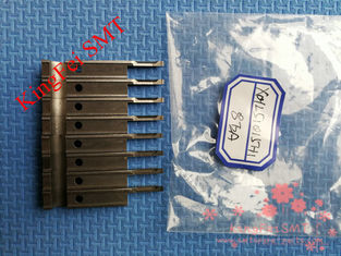 China RHS2B Outside Blade X01L51015H1 Panasonic A I Spares A I Parts For AI Machine supplier