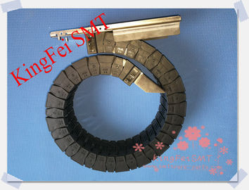 China JUKI SMT Spare Parts KE2050 2060 Cable Bear Assy 40069117 X Axis Plastic Rail Original supplier