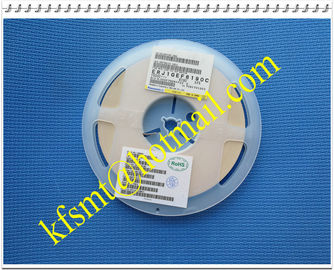 China KXFYGC00462 Calibration Jig Chip Parts CC731HTCQ 0603mm For CM402 CM602 Surface Machine supplier