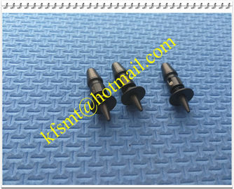 China SAMSUNG SM320 SMT Nozzle CN040 ASSY J9055254A Original New From Korean supplier