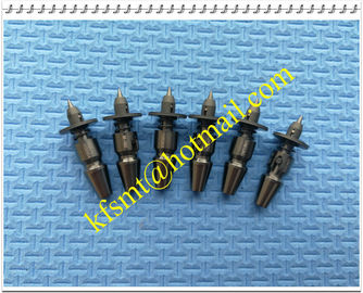 China J90551006A Samsung SM Nozzle CN020 Nozzle Original SMT Nozzle Ø0.5/Ø0.16 supplier