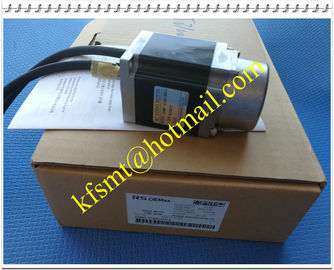 China AC Servo Motor CSMT-01BB1ANT3 CSMT-01BR1ANT3 For Samsung SP400 Printer supplier