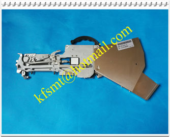 China KW1-M1100-110 Yamaha CL8x4mm SMT Feeder For Yamaha Surface Mount Machine supplier