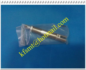 China yamaha CL24-CL56MM Feeder Air Cylinder PBSA16x30-7 K87-M2381-000 Original supplier