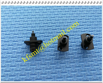 China KGR-M71N2-A0X 222F Nozzle Assy SMT Nozzle 62F KV7-M7720-A1X For Yamaha supplier