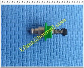 China 40001344 Nozzle Assembly 506 SMT Nozzle For JUKI Surface Mount Machine supplier
