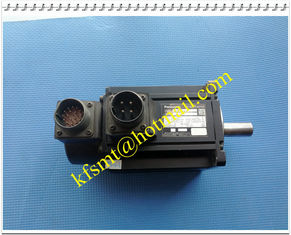 China 1500W AC Servo Motor MSMA152A1C For Samsung CP45 Surface Mount Machine supplier