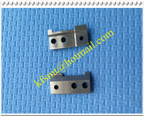 China N210055830AA Cutter RHS2B V-Cut AI Spare Parts For Panasonic AI Machine supplier