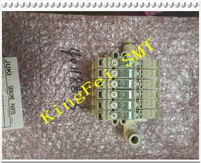 China 40118813 Ejector 70 ASM For JUKI 2070 Machine VSWM-H10-F-6-X00286 FVWSC-AV supplier