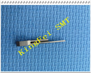 China N210056711AA/X01L51017H1 Inside Moving Blade A I Parts For RHS2B Machine supplier