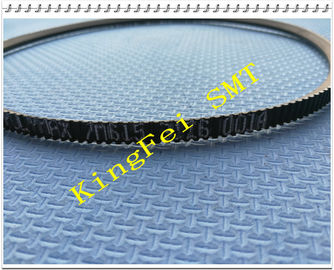 China 35303430010 Belts Rubber SMT Conveyor Belt For Panasonic Vacuum Pump supplier