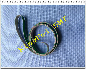 China KXF0DKEAA00 Flat Belt 8.5mm For Panasonic CM402 CM602 DT401 Machine 1195 supplier