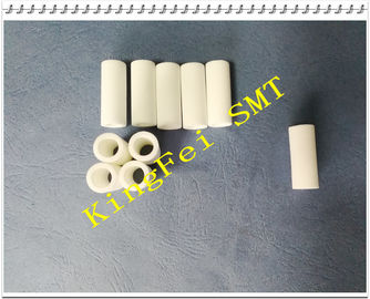 China Samsung CP40/CP45 Filter H30022L H3022T For Samsung SMT Machine supplier
