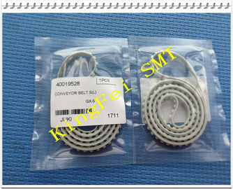 China 1180 Belts 40019528 SMT Conveyor Belts S(L)  For JUKI KE2010 KE2020 Machine supplier