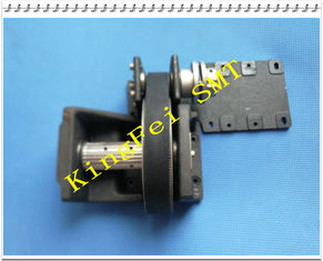 China KE2020 Pulley Left Side for E20317290A0 YB Pulley Bracket R ASM supplier
