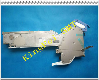 China DC24V EF44FSR SMT Feeder / JUKI 44mm Electric Tape Feeder For JX100 machine supplier