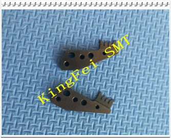 China Readjustment Plate AI Spare Parts For RHS2B Machine X01L1204701 X01L1204601 supplier