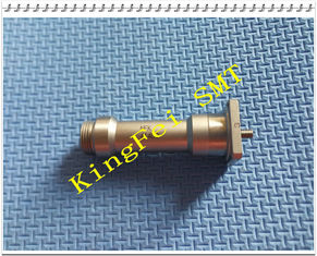 China Ball Spline 3NH Shaft N510037999AA SMT Spare Parts For Panasonic CM402 DT401 Machine supplier