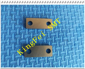 China Retainer X01L52041 AI Spare Parts For Panasonic RHS2B Machine supplier