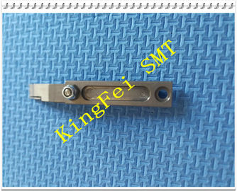 China Insertion Chuck N210067115AA / N210067114AA/ X01A41203 Whole Set 5.0mm supplier