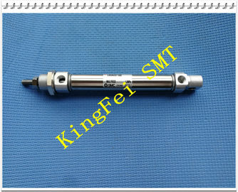 China C85N20-100 SMT Spare Parts , SMC Air Cylinder New Condition supplier