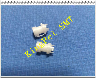 China SMT Parts Bit Cap KHY-M7156-01 KHY-M7156-00 CAP For YS12 YS24 YS100 Valve supplier