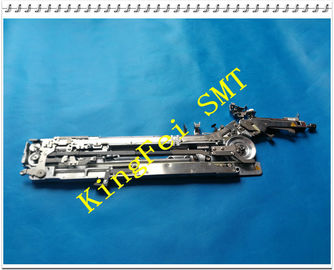 China JUKI Stick Feeder SFN4AS E00407190A0  Original New  For JUKI Machine supplier