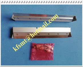 China BOM SQA LEAD FREE 350X60X15 DEK Squeegee 350mm With Holder And Blade supplier