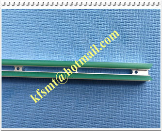 China DEK 193202 400mm Rubber Clean Squeegee Green For Printer Machine supplier