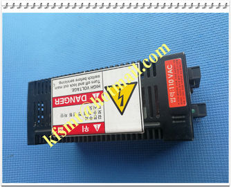 China VSF-200-05 Samsung CP45 Power Supply 5V 40A For SMT Machine CE supplier