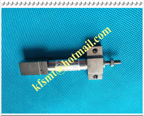 China J90650160C Feeder Cylinder For Samsung SM8mm Feeder 8mm CJ2R10-8.3B-KRJ supplier