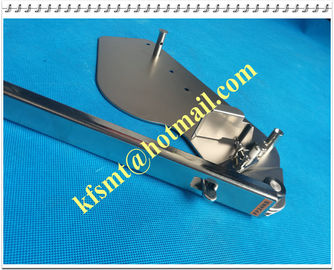 China 24mm JUKI Tape SMT Feeder FF24NS FEEDER E50067060B0 Original New supplier