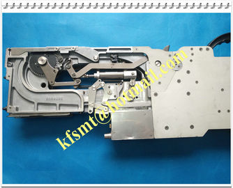 China Samsung SM24mm SMT Feeder For SM482 Surface Machine / SMT Spare Parts supplier