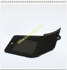China J72651139A Clear Cover SMT Feeder Parts For SMN8mm Feeder Black Color supplier