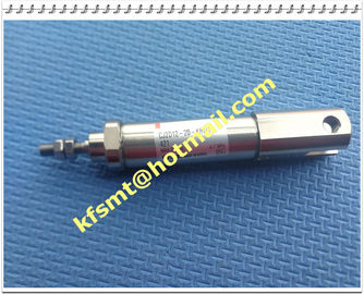 China Samsung SM12/16mm Feeder Air Cylinder CJ2D16-20-KRIJ1 CJ2D12-20-KRIJ1 supplier