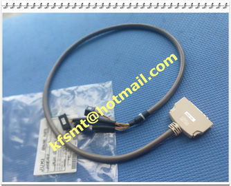 China JUKI 2070 Machine Spare Parts 40045434 40044517 LNC60 I/F CABLE ASM 3M10350 supplier