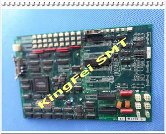 China JUKI Carry PWB E8617721AA0 Carry PCB A ASM 4 - MOTOR KE750 Conveyor PCB Board Assembly supplier