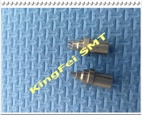 China YV64D(L)SMT  Nozzle KG3-M7113-40X YV64D DISP NZ. 2D/2S  0.7/ 0.4 P=0.8 ( 1608 ) supplier