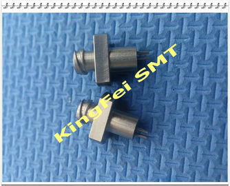 China E3411802000 Dispending IC Nozzle JUKI KD775 DISP. NZ. L 1D/1S Ø 0.9/ Ø 0.6 P=1.5 KD2077 supplier
